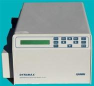 Rainin Absorbance Detector UV-DII