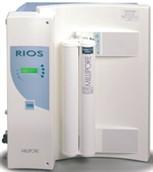 MilliporeSigma RiOs Large 30/50/100/150/200