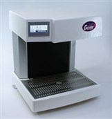 Aries Filterworks Gemini Ultra High Purity Water System