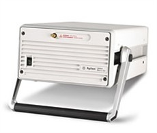 Agilent Technologies 3000 Micro GC