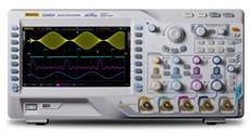 Rigol DS4000 Series