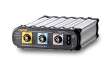 Rigol VS5000 Series