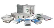 Agilent Technologies U2700A series
