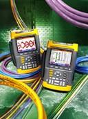 Fluke Corporation ScopeMeter® 225C