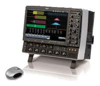 LeCroy WavePro 7 Zi-A Series