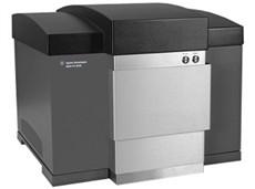 Agilent Technologies 8500 FE-SEM