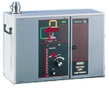 Helium Detector