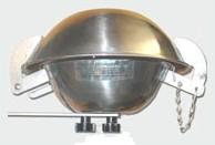 Tisch Environmental TE-200-PAS