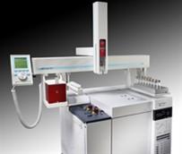 Agilent Technologies CTC PAL Autosampler Systems