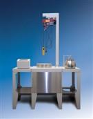 Parr Instrument Company Parr Detonation Calorimeter