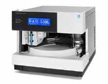 Dionex UltiMate® 3000 Analytical Autosampler