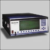 Environics Series 9100