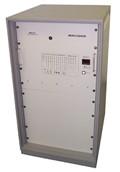 SRI Instruments 410