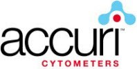 Accuri Cytometers