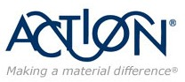 Action® Products Inc.