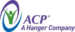 ACP Sports Rehabilitation