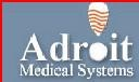 Adroit Medical Systems