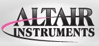 Altair Instruments
