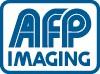 AFP Imaging