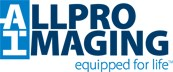 Allpro Imaging